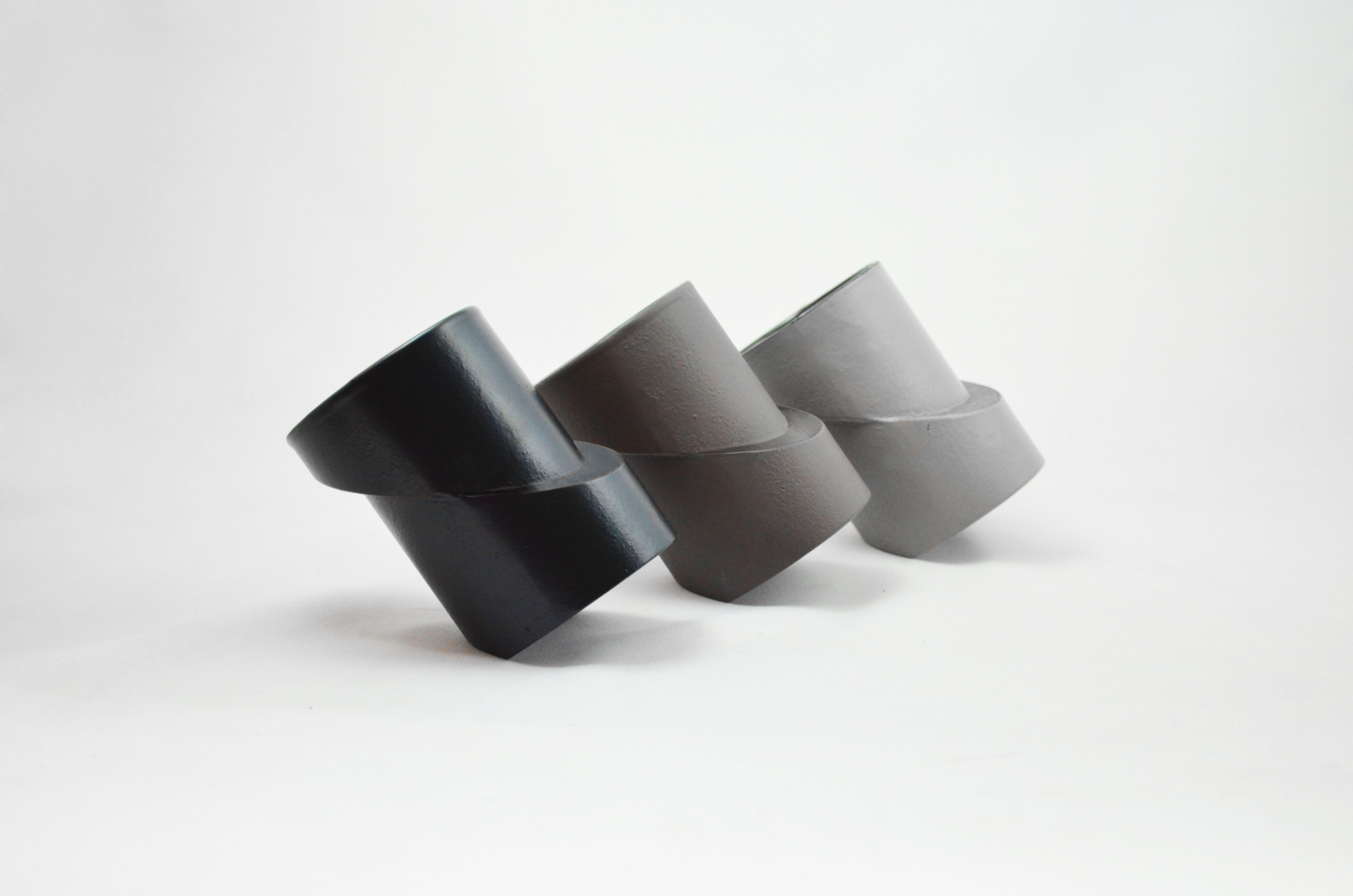001_cups_as_identity