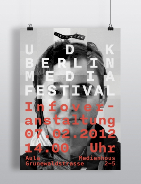 Linbreak festival