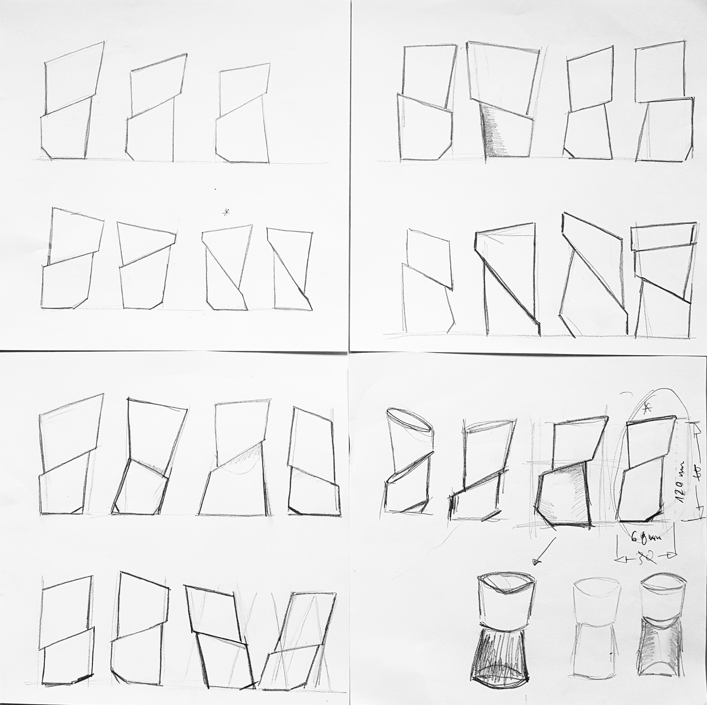 drawing1_as_identity